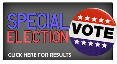 Election Results Click Here